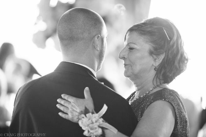 Calvary United Methodist Weddings | LeMont Wedding Receptions-0066