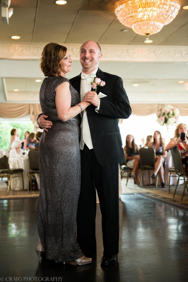 Calvary United Methodist Weddings | LeMont Wedding Receptions-0067