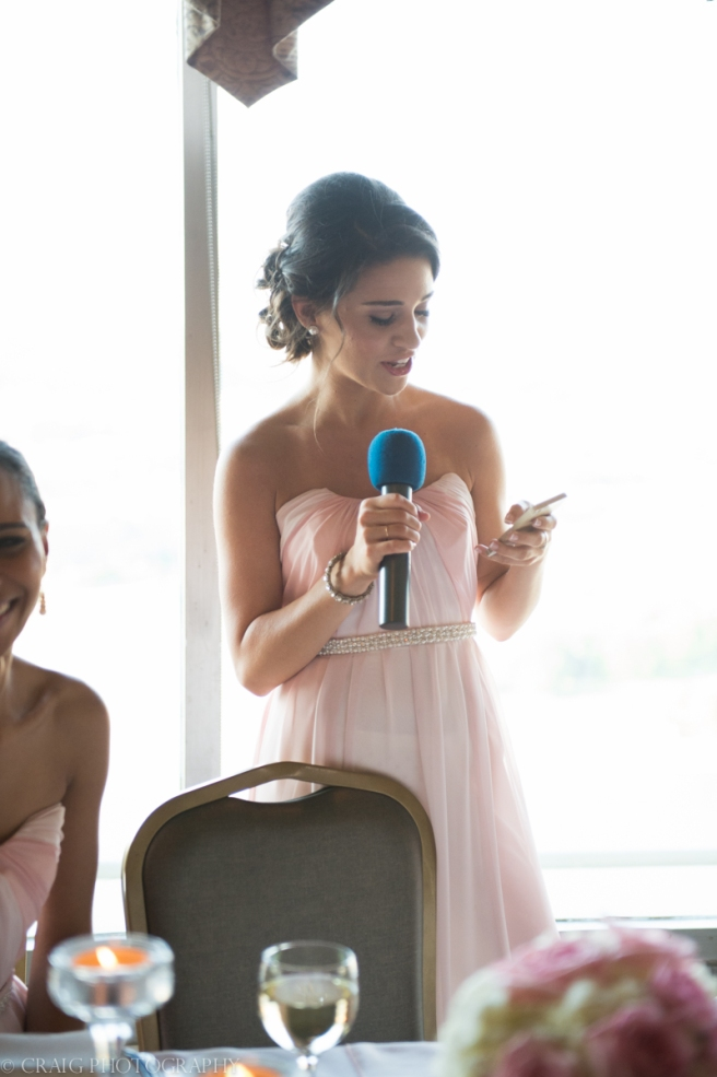 Calvary United Methodist Weddings | LeMont Wedding Receptions-0068