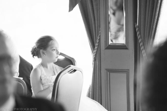 Calvary United Methodist Weddings | LeMont Wedding Receptions-0069
