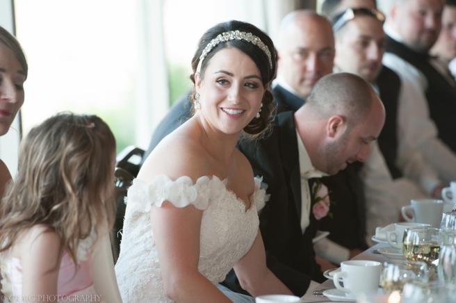 Calvary United Methodist Weddings | LeMont Wedding Receptions-0070