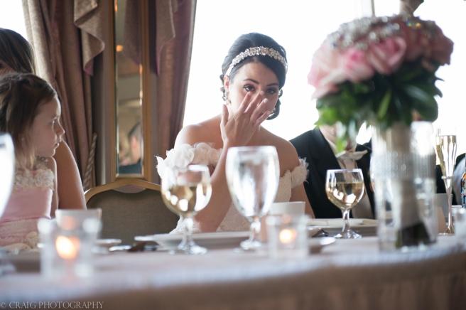 Calvary United Methodist Weddings | LeMont Wedding Receptions-0071