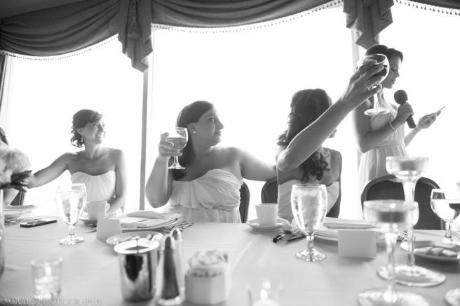 Calvary United Methodist Weddings | LeMont Wedding Receptions-0072