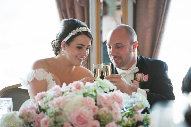 Calvary United Methodist Weddings | LeMont Wedding Receptions-0074