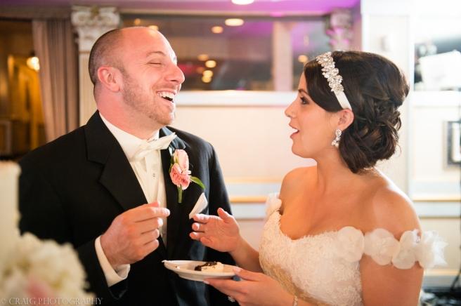 Calvary United Methodist Weddings | LeMont Wedding Receptions-0077