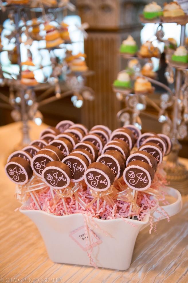 Calvary United Methodist Weddings | LeMont Wedding Receptions-0081