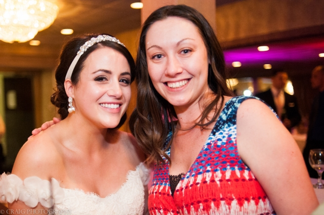 Calvary United Methodist Weddings | LeMont Wedding Receptions-0091