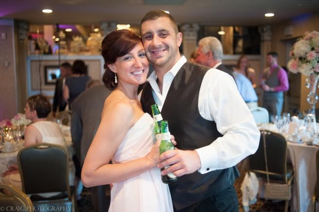 Calvary United Methodist Weddings | LeMont Wedding Receptions-0093