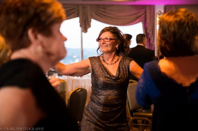 Calvary United Methodist Weddings | LeMont Wedding Receptions-0094
