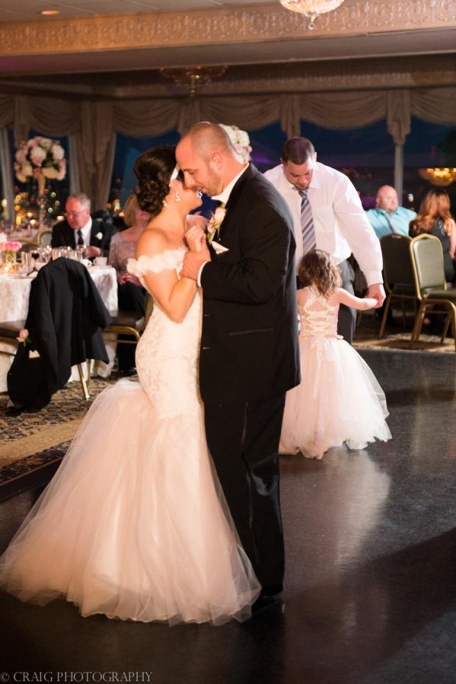 Calvary United Methodist Weddings | LeMont Wedding Receptions-0100