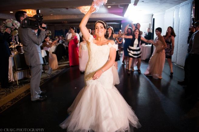 Calvary United Methodist Weddings | LeMont Wedding Receptions-0101