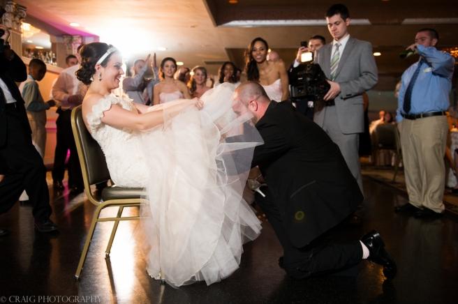Calvary United Methodist Weddings | LeMont Wedding Receptions-0102