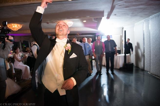 Calvary United Methodist Weddings | LeMont Wedding Receptions-0103