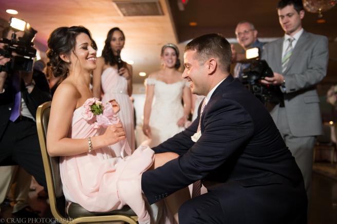 Calvary United Methodist Weddings | LeMont Wedding Receptions-0104