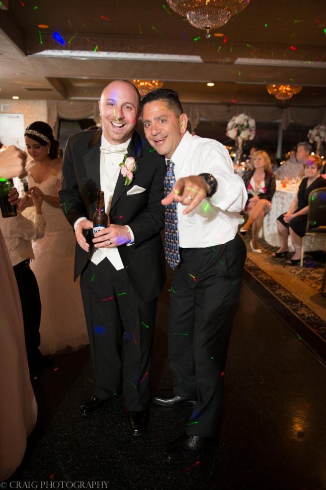 Calvary United Methodist Weddings | LeMont Wedding Receptions-0107