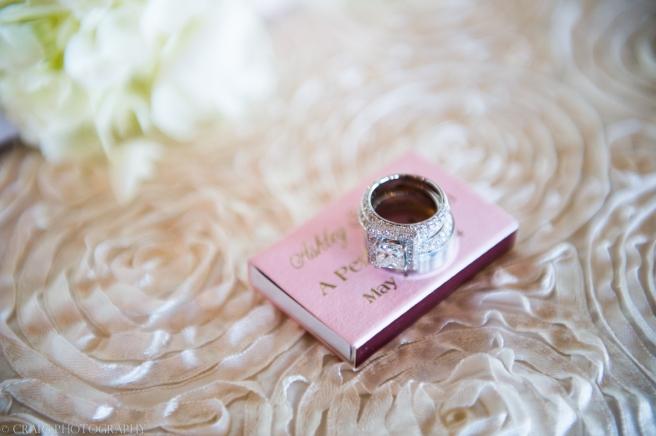 Calvary United Methodist Weddings | LeMont Wedding Receptions-0112