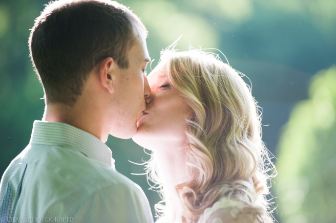 Hartwood Acres Engagement Sessions-0002