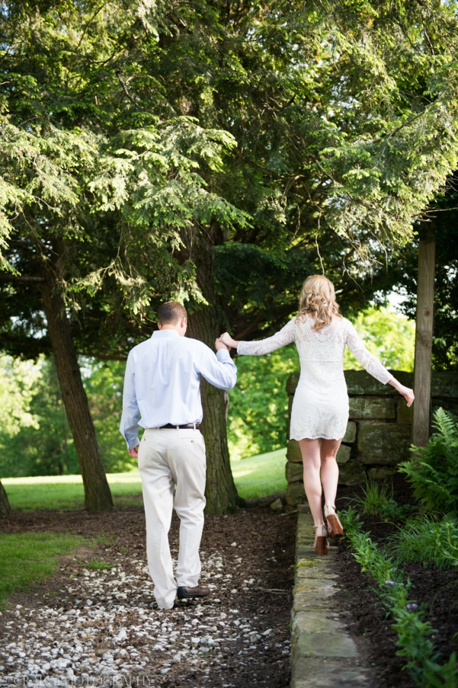 Hartwood Acres Engagement Sessions-0008