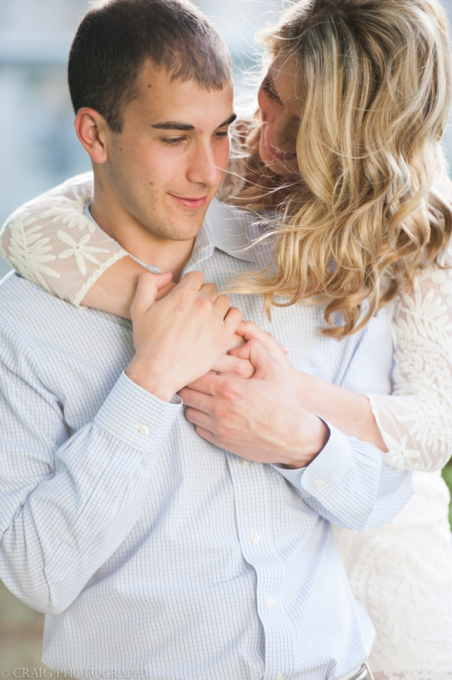 Hartwood Acres Engagement Sessions-0011