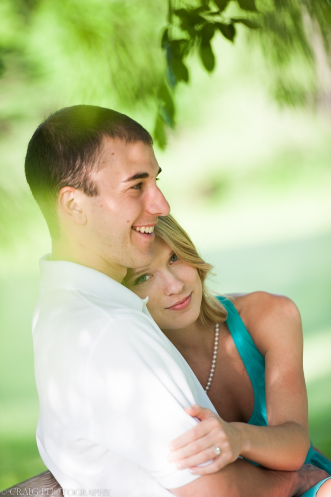 Hartwood Acres Engagement Sessions-0012