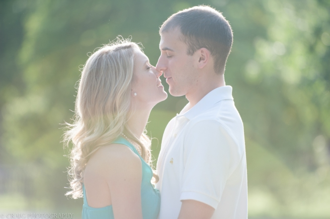 Hartwood Acres Engagement Sessions-0013