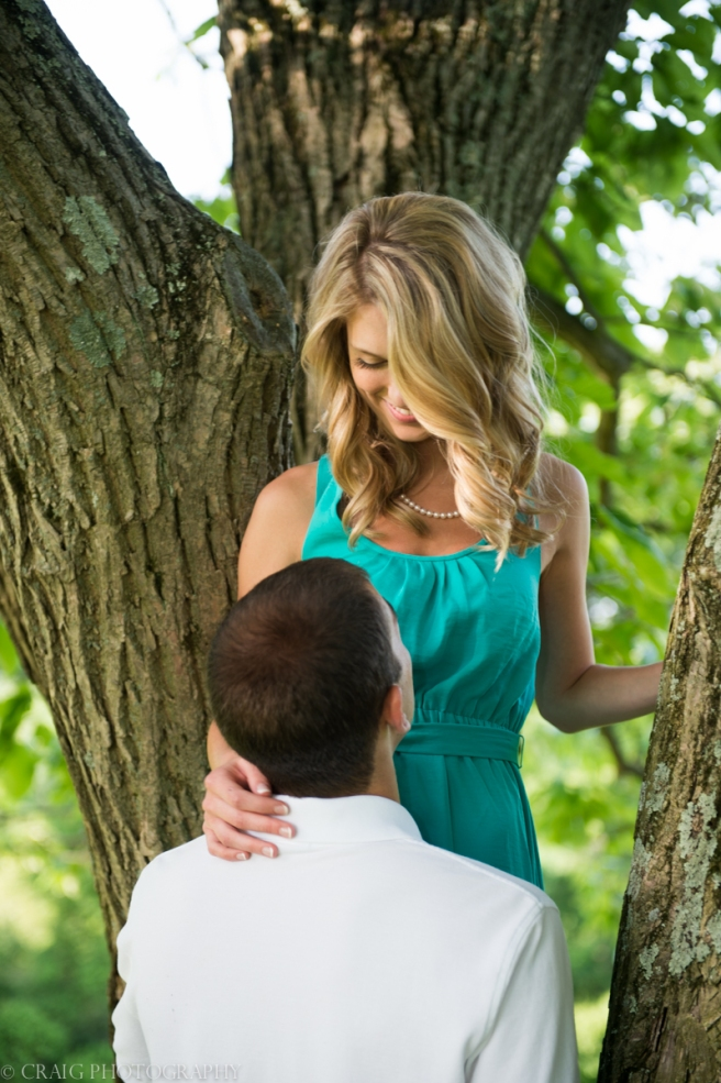 Hartwood Acres Engagement Sessions-0015