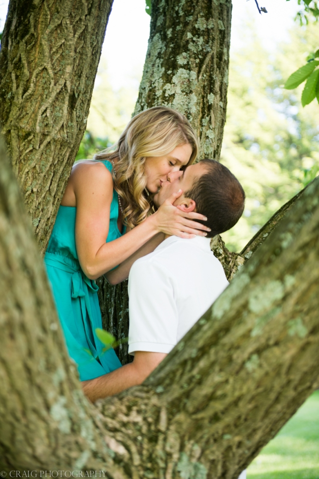 Hartwood Acres Engagement Sessions-0016