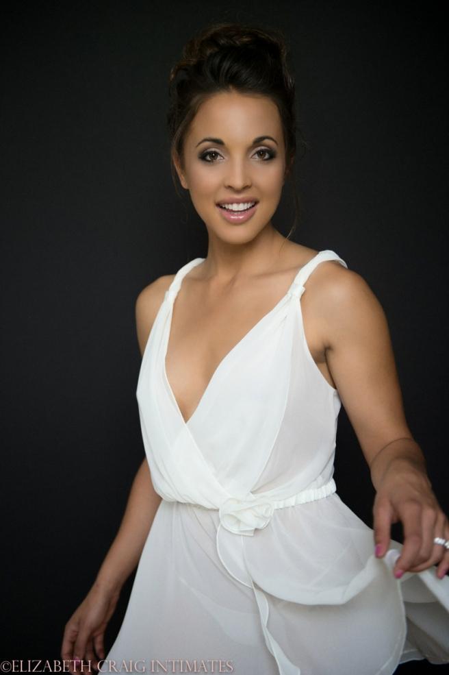 Legacy Photo | Beauty Portraits | Elizabeth Craig Intimates-10