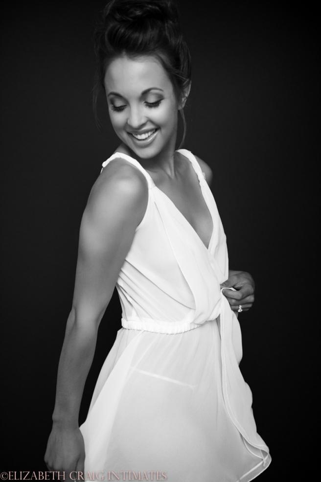 Legacy Photo | Beauty Portraits | Elizabeth Craig Intimates-14