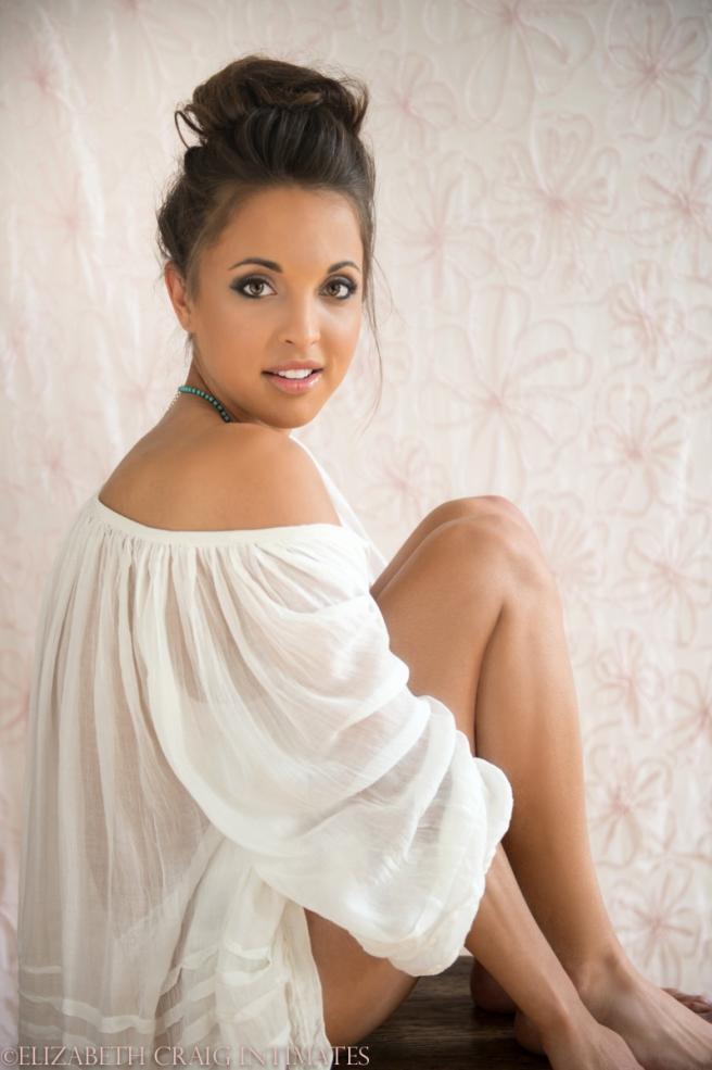 Legacy Photo | Beauty Portraits | Elizabeth Craig Intimates-7