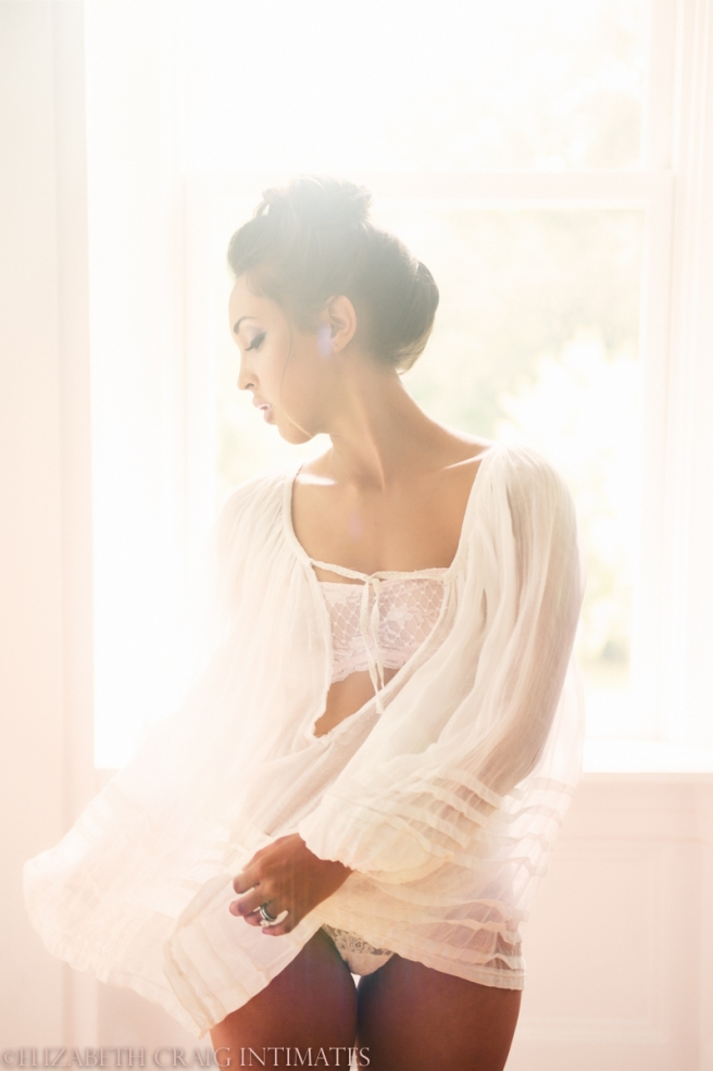 Legacy Photo | Beauty Portraits | Elizabeth Craig Intimates-9