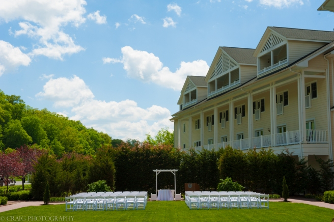 Omni Bedford Spring Weddings-0036