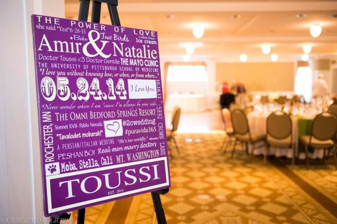 Omni Bedford Spring Weddings-0168
