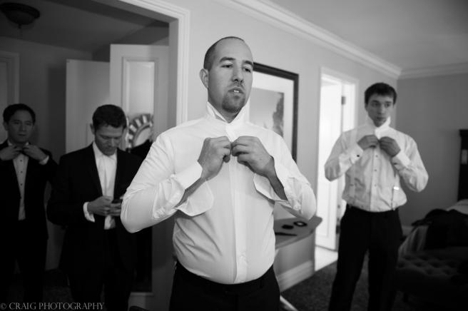 Omni William Penn Weddings-0006