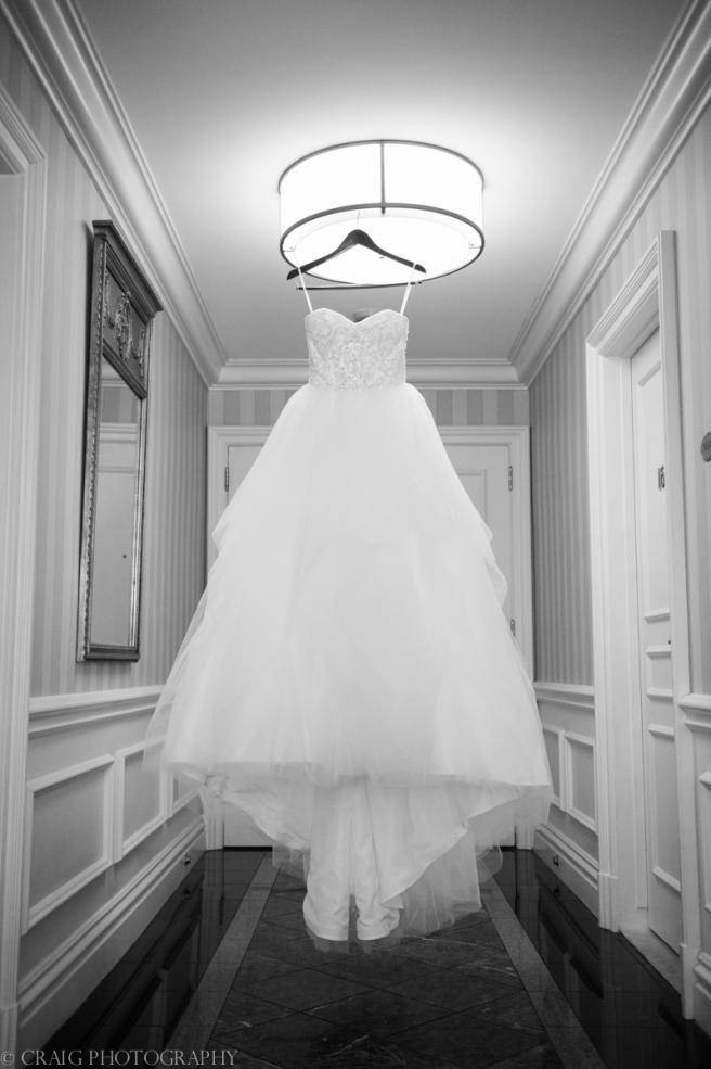 Omni William Penn Weddings-0022