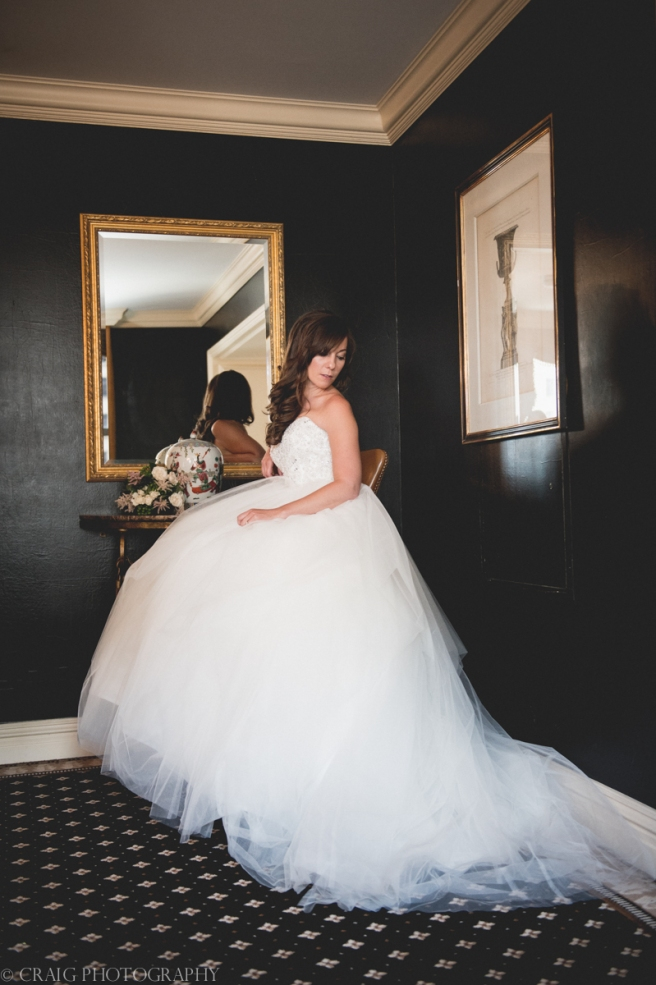 Omni William Penn Weddings-0028