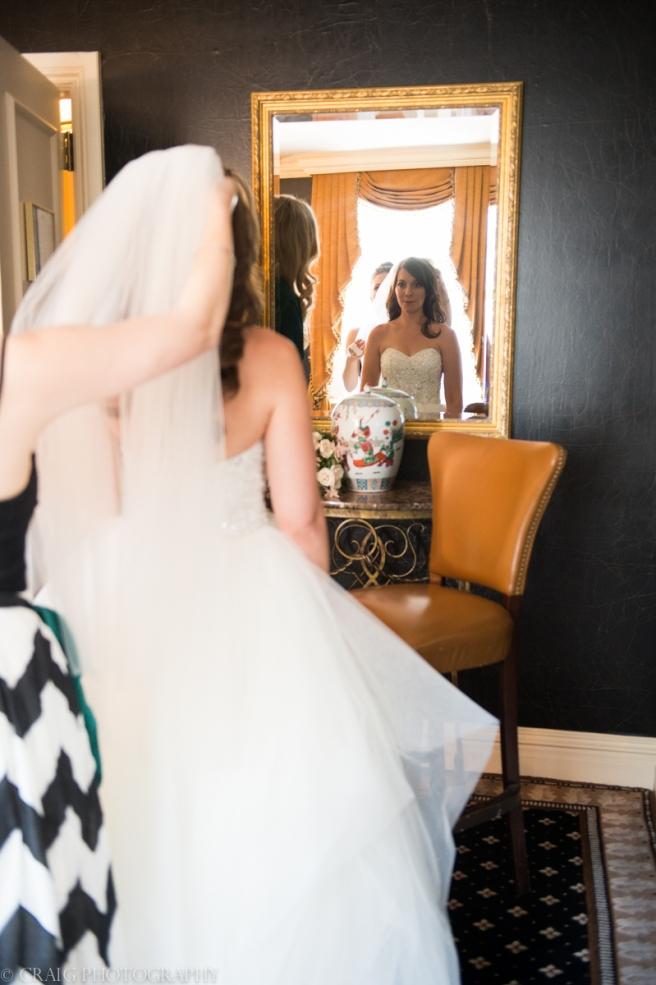Omni William Penn Weddings-0036