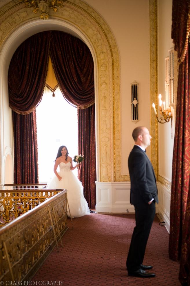 Omni William Penn Weddings-0050