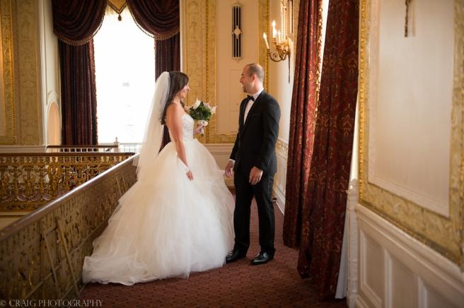 Omni William Penn Weddings-0053
