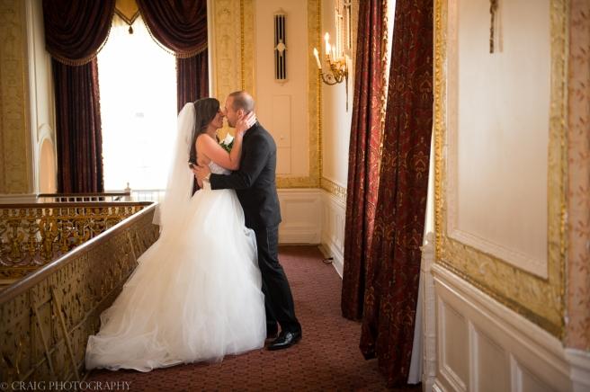 Omni William Penn Weddings-0054