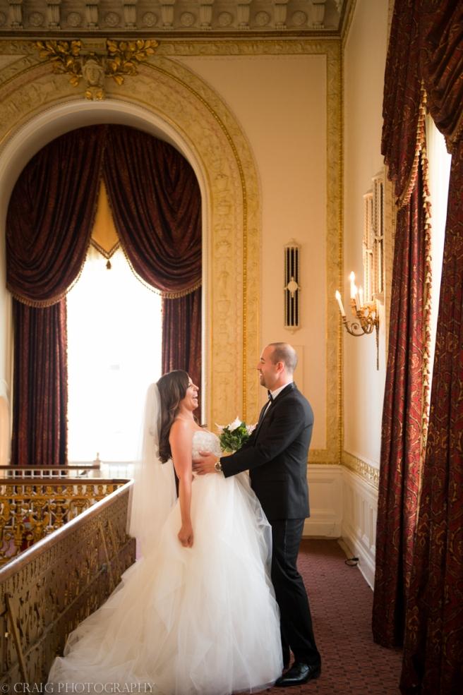 Omni William Penn Weddings-0055