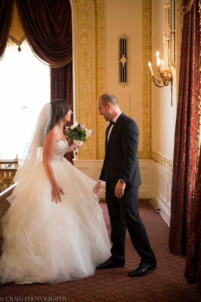 Omni William Penn Weddings-0056