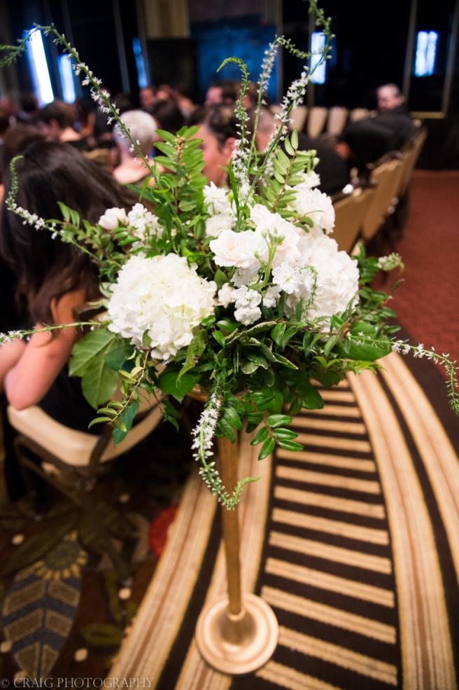 Omni William Penn Weddings-0068