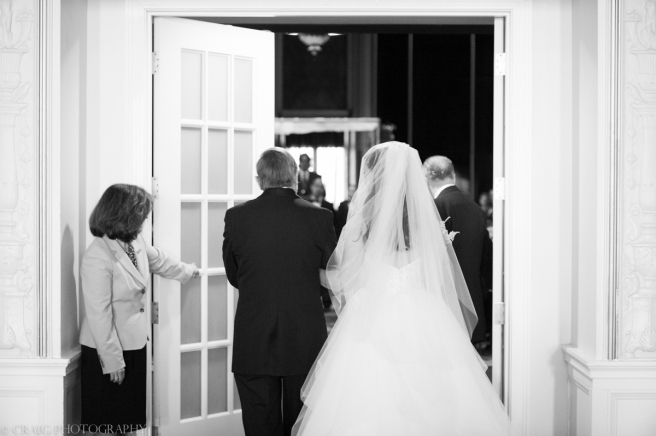 Omni William Penn Weddings-0073