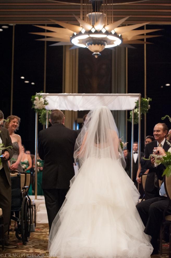 Omni William Penn Weddings-0074