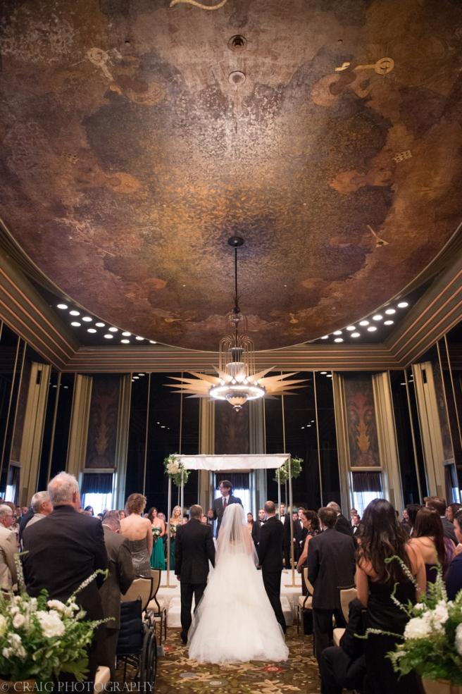 Omni William Penn Weddings-0075