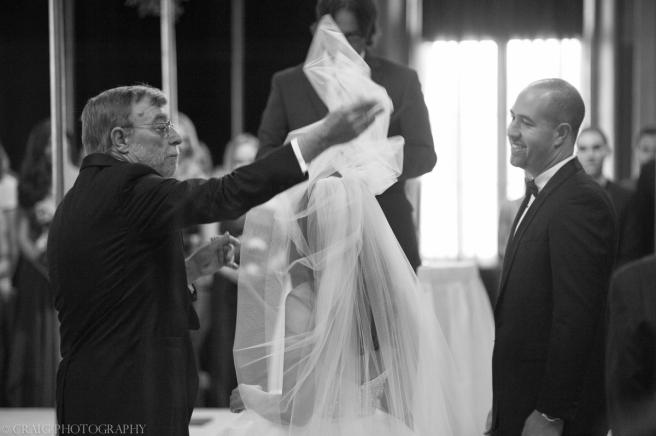 Omni William Penn Weddings-0076