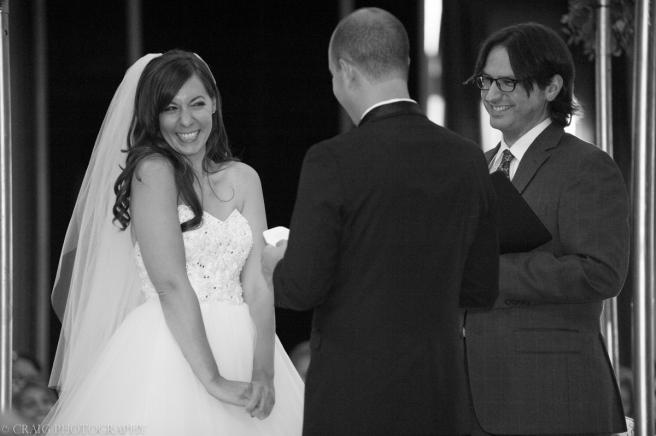 Omni William Penn Weddings-0081