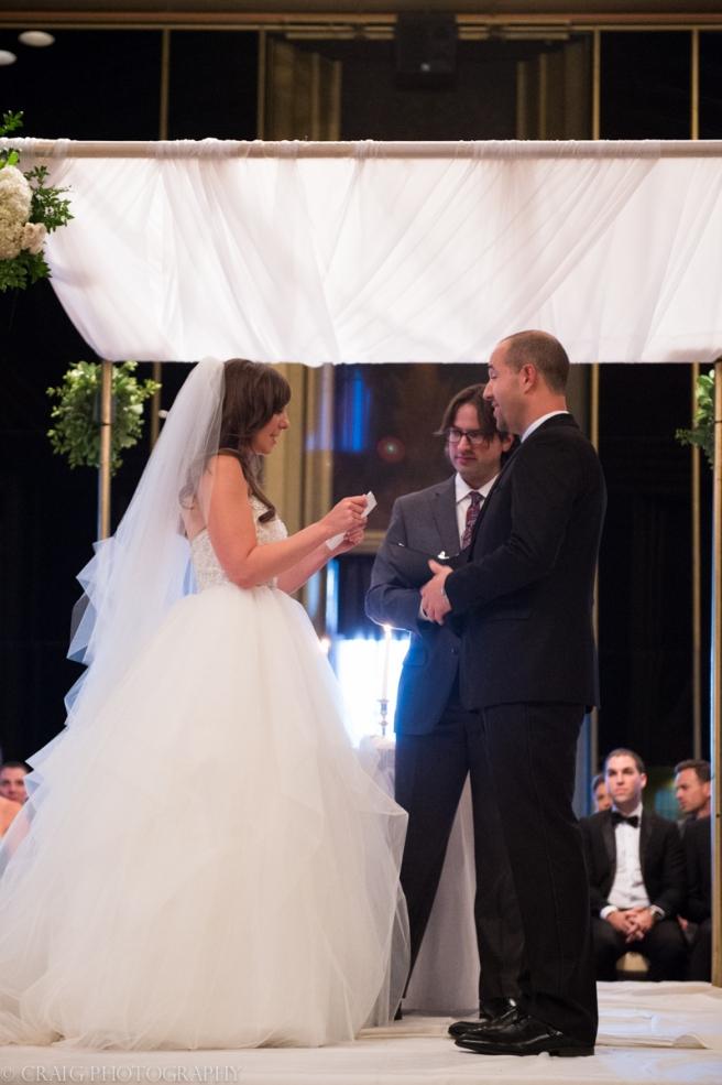 Omni William Penn Weddings-0082