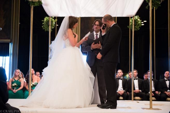 Omni William Penn Weddings-0084